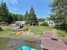 House for sale in Blue Sea, Outaouais, 45 - 47, Chemin du Lac-Edja Ouest, 16499490 - Centris.ca