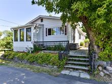 Maison à vendre à Sainte-Barbe, Montérégie, 747, Route  132, 26423879 - Centris.ca