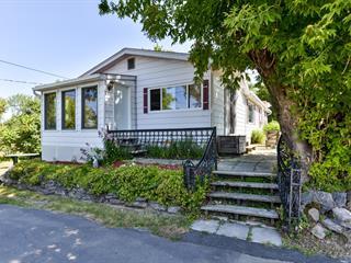 House for sale in Sainte-Barbe, Montérégie, 747, Route  132, 26423879 - Centris.ca