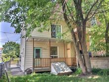 Maison à vendre à La Cité-Limoilou (Québec), Capitale-Nationale, 562, Rue  Saint-Germain, 23855689 - Centris.ca