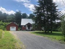 House for sale in Sainte-Clotilde-de-Horton, Centre-du-Québec, 12, Route  Lajeunesse, 24705323 - Centris.ca