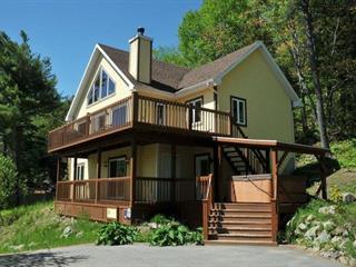 Chalet à vendre à Baie-Saint-Paul, Capitale-Nationale, 37, Chemin du Vieux-Quai, 26518049 - Centris.ca