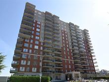 Condo for sale in Saint-Léonard (Montréal), Montréal (Island), 7705, Rue du Mans, apt. 910, 15786763 - Centris.ca