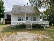 Maison à vendre à Notre-Dame-Auxiliatrice-de-Buckland, Chaudière-Appalaches, 4576, Route  Principale, 26307466 - Centris.ca