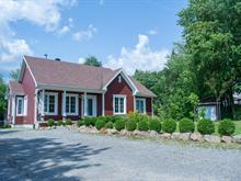 House for sale in Stoneham-et-Tewkesbury, Capitale-Nationale, 105, Chemin  Majorique, 28943706 - Centris.ca