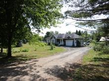 House for sale in Saint-Prosper-de-Champlain, Mauricie, 2130, Rang  Saint-Charles, 20388986 - Centris.ca
