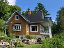 Cottage for sale in Trois-Rives, Mauricie, 1070, Chemin du Lac-Mékinac, 22813792 - Centris.ca