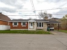 Maison à louer à Saint-Jérôme, Laurentides, 7, Rue  Sarto, 25402123 - Centris.ca