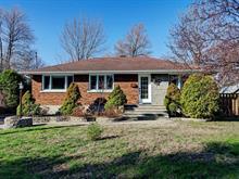 House for sale in Otterburn Park, Montérégie, 252, Rue  Eleanor, 19359402 - Centris.ca