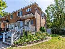Maison à louer à Côte-des-Neiges/Notre-Dame-de-Grâce (Montréal), Montréal (Île), 5098, Rue  West Broadway, 13236318 - Centris.ca