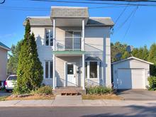 Maison à vendre à Trois-Rivières, Mauricie, 42, Rue  Paré, 28056193 - Centris.ca