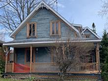Maison à vendre à Waterloo, Montérégie, 434, Rue  Stevens, 27562222 - Centris.ca