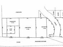 Terrain à vendre à Jonquière (Saguenay), Saguenay/Lac-Saint-Jean, boulevard du Royaume, 10434709 - Centris.ca
