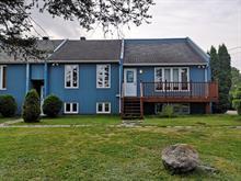 Maison à vendre à Laterrière (Saguenay), Saguenay/Lac-Saint-Jean, 5815, Chemin du Portage-des-Roches Nord, 12662169 - Centris.ca