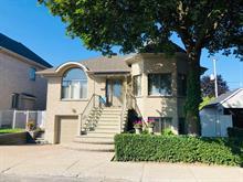 Maison à vendre à Rivière-des-Prairies/Pointe-aux-Trembles (Montréal), Montréal (Île), 12220, 5e Avenue (R.-d.-P.), 24832698 - Centris.ca