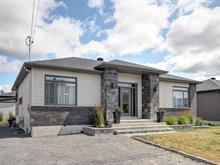 Maison à vendre in Pont-Rouge, Capitale-Nationale, 18, Rue des Spirées, 13840838 - Centris.ca