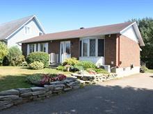 Maison à vendre à Salaberry-de-Valleyfield, Montérégie, 461, Rue du Marché, 28961505 - Centris.ca