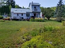 House for sale in Low, Outaouais, 16, Route  105, 18011601 - Centris.ca