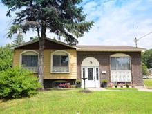 House for sale in Pierrefonds-Roxboro (Montréal), Montréal (Island), 5045, Rue  Legault, 15249168 - Centris.ca