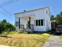 House for sale in L'Ascension-de-Notre-Seigneur, Saguenay/Lac-Saint-Jean, 2105, 2e Rue Sud, 25222567 - Centris.ca