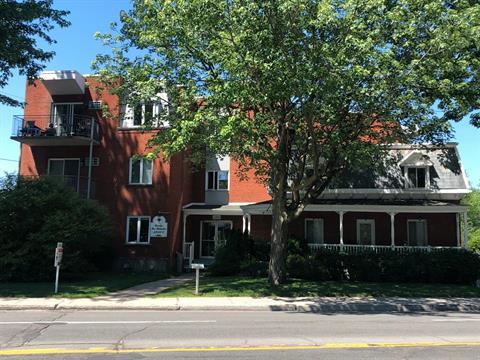Condo for sale in Rivière-des-Prairies/Pointe-aux-Trembles (Montréal), Montréal (Island), 13101, Rue  Notre-Dame Est, apt. 204, 26205903 - Centris.ca