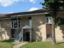 Quintuplex for sale in Shawinigan, Mauricie, 670 - 680, 16e Rue, 15486042 - Centris.ca