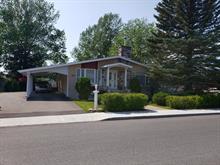 House for sale in Sainte-Anne-des-Monts, Gaspésie/Îles-de-la-Madeleine, 165, 11e Rue Ouest, 25160981 - Centris.ca