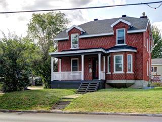 Duplex à vendre à Québec (Charlesbourg), Capitale-Nationale, 565, boulevard  Louis-XIV, 18419839 - Centris.ca