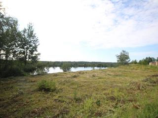 Lot for sale in Saint-Stanislas (Saguenay/Lac-Saint-Jean), Saguenay/Lac-Saint-Jean, 4, Rang  Alphonse, 22249602 - Centris.ca