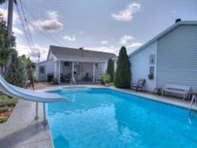 Maison à vendre à Saint-Bruno, Saguenay/Lac-Saint-Jean, 951, Avenue  Thibeault, 19595641 - Centris.ca