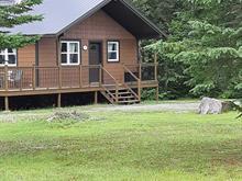 Maison à vendre à Saint-Fabien-de-Panet, Chaudière-Appalaches, 43, 6e Rang, 26539008 - Centris.ca