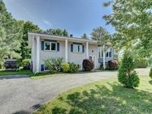 Triplex for sale in Saint-Hyacinthe, Montérégie, 1350, Avenue  Courcelle, 23827314 - Centris.ca