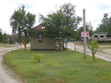 Bâtisse commerciale à vendre à Godbout, Côte-Nord, 101, Rue  Conrad, 13472230 - Centris.ca
