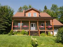 Maison à vendre à Sainte-Agathe-des-Monts, Laurentides, 15, Rue  Denise, 27740156 - Centris.ca