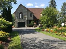 Maison à vendre à Saint-Denis-sur-Richelieu, Montérégie, 745, Chemin des Patriotes, 24237761 - Centris.ca