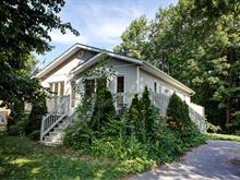 House for sale in Les Cèdres, Montérégie, 233, Avenue des Pluviers, 14421982 - Centris.ca
