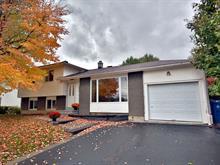 House for rent in Chambly, Montérégie, 876, Rue  Charette, 25805581 - Centris.ca
