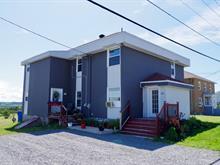 Duplex for sale in Mont-Joli, Bas-Saint-Laurent, 859 - 861, Avenue du Sanatorium, 26101505 - Centris.ca