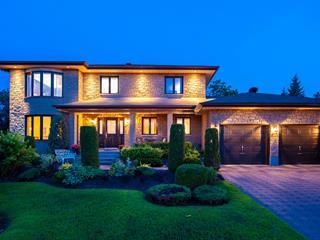 Maison à vendre à Kirkland, Montréal (Île), 16, Rue  Edison, 25551870 - Centris.ca