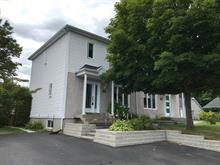 Maison à vendre à La Haute-Saint-Charles (Québec), Capitale-Nationale, 1283, Rue du Candélabre, 10566277 - Centris.ca