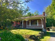 Maison à vendre à Dunham, Montérégie, 118, Rue de Montmagny, 16511708 - Centris.ca
