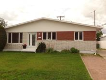 House for sale in Baie-Comeau, Côte-Nord, 857, Rue  Guay, 28408779 - Centris.ca
