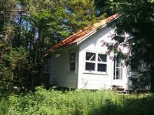 House for sale in Saint-Adolphe-d'Howard, Laurentides, 2716, Montée du Bois-Franc, 21126890 - Centris.ca