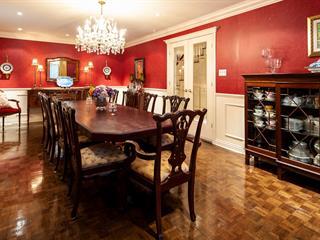 House for sale in Kirkland, Montréal (Island), 16, Rue  Edison, 25551870 - Centris.ca