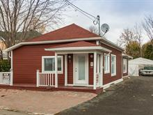 House for sale in Grenville, Laurentides, 7, Rue du Moulin, 28089627 - Centris.ca