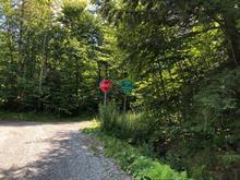 Terrain à vendre à Magog, Estrie, Rue du Colibri, 26163271 - Centris.ca