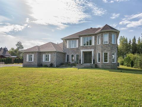 House for sale in Val-d'Or, Abitibi-Témiscamingue, 512, Chemin des Grands-Ducs, 20493904 - Centris.ca