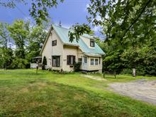House for sale in Brownsburg-Chatham, Laurentides, 249, Chemin  Sinclair, 22081086 - Centris.ca