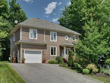 Maison à vendre à Rock Forest/Saint-Élie/Deauville (Sherbrooke), Estrie, 4679, Rue des Chanterelles, 22489164 - Centris.ca