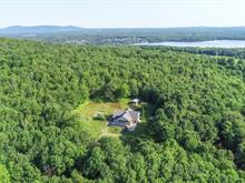 Maison à vendre à Lac-Brome, Montérégie, 109, Chemin  Tibbits Hill, 24992113 - Centris.ca